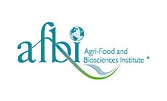 Agri-Food and Biosciences Institute