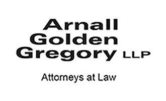 Arnall Golden Gregory