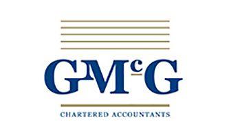 GMcG Chartered Accountants