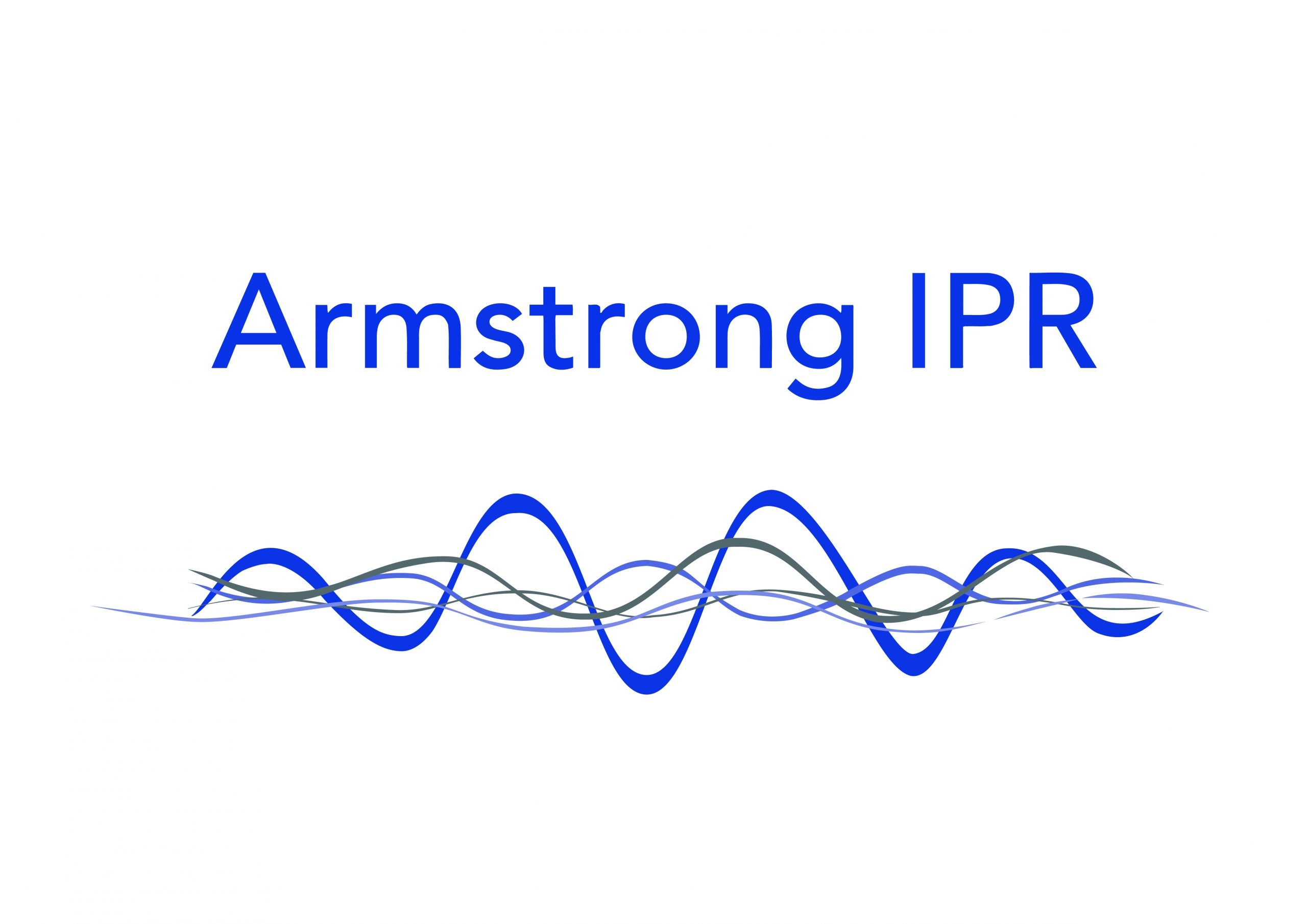 Armstrong IPR