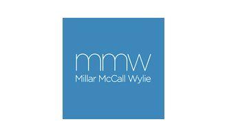 Millar McCall Wylie